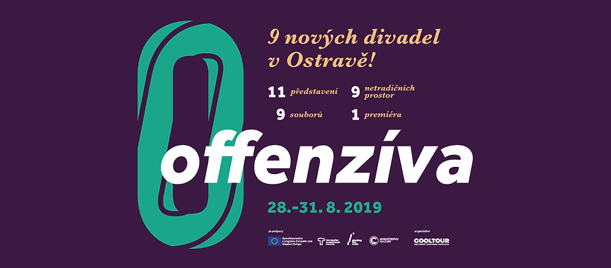 offenziva_fb_cover (1).png