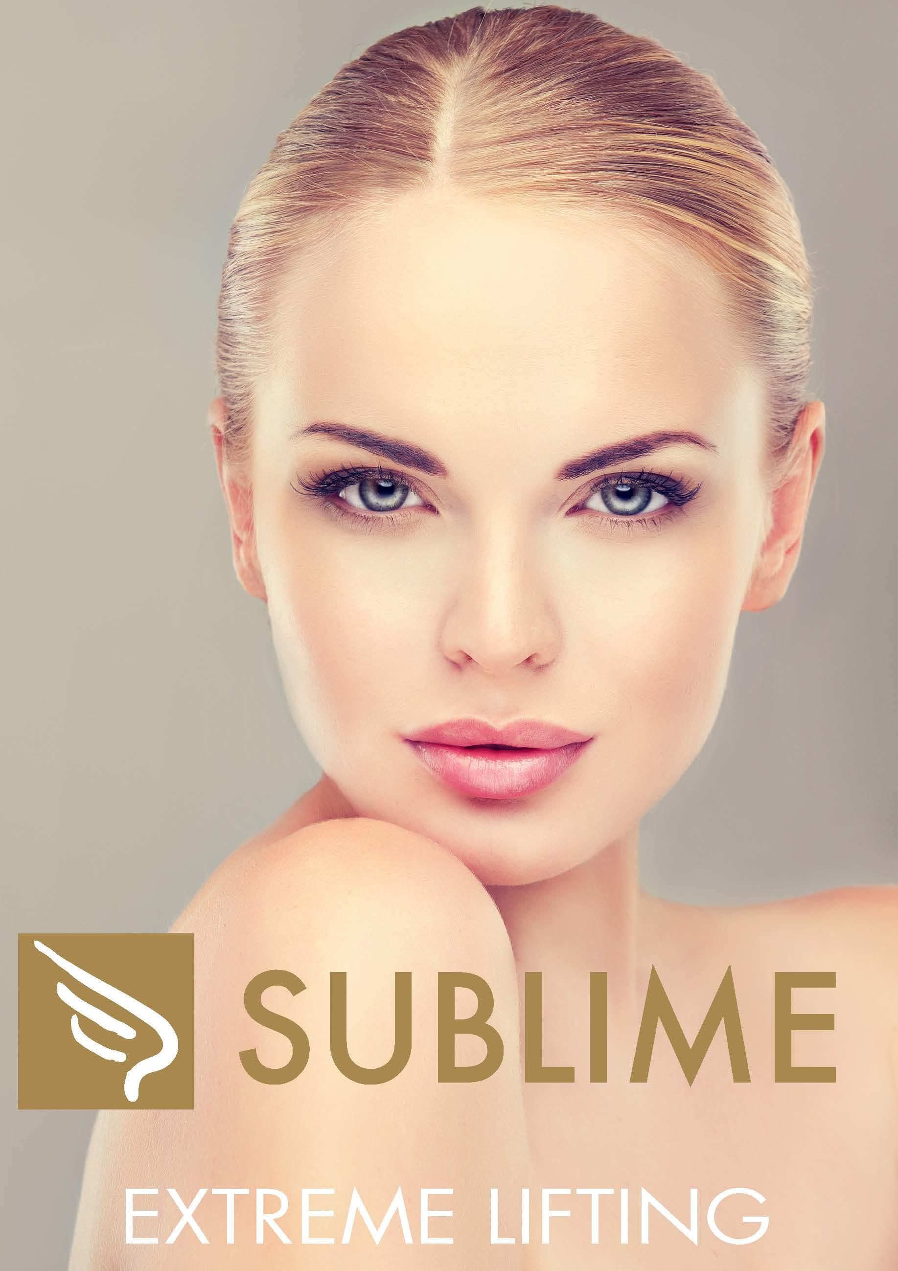 Organic Skin Care Lakshmi Products Antiage