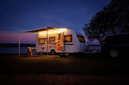 Beacon Rv Sales R Pod Camper Trailers For Sale Kansas