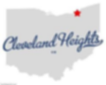 Cleveland Heights Heating,Cleveland Heights Air