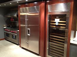 Davies Appliance Brand Name Kitchen Appliances