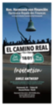Invitation El Camino Real.jpg