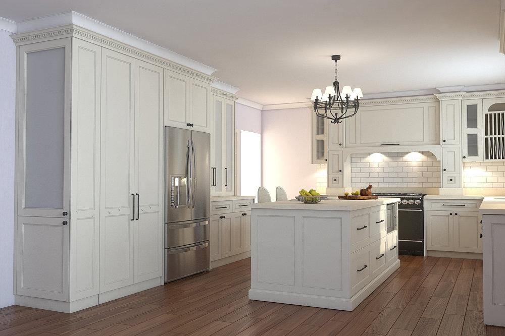 3d live kitchen design software 3d home design software for mac amazing kitchen design