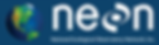 NEON-Logo.png