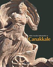 canakkale_kapak_tr-1187.jpg