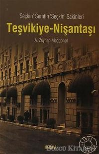 tesvikiye-nisantasia3919e7f36b44e657089b