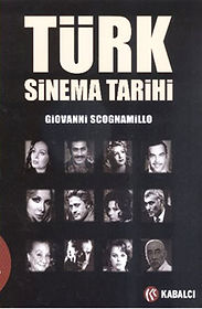 Türk_Sinema_Tarihi_kapak.jpg
