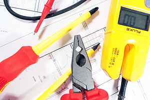 attrezzi-elettricista-3.jpg