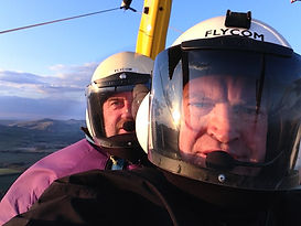 Microlight Flying Adventures_.jpg