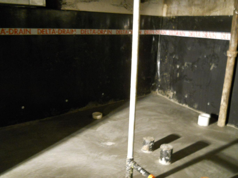 winnipeg foundation repairs repair basement foundations
