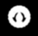 CWR logo.png