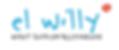 El willy logo.png
