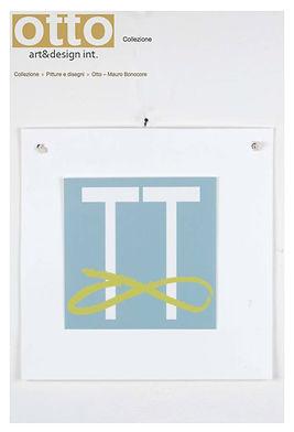OttO-arte&design.jpg
