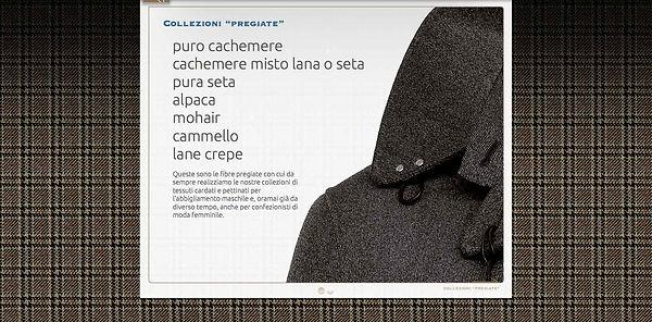 COLLEZIONI-PREGIATE-TESSUTO-.jpg