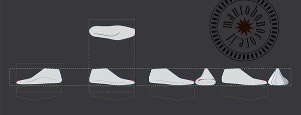 forma-calzatura.jpg