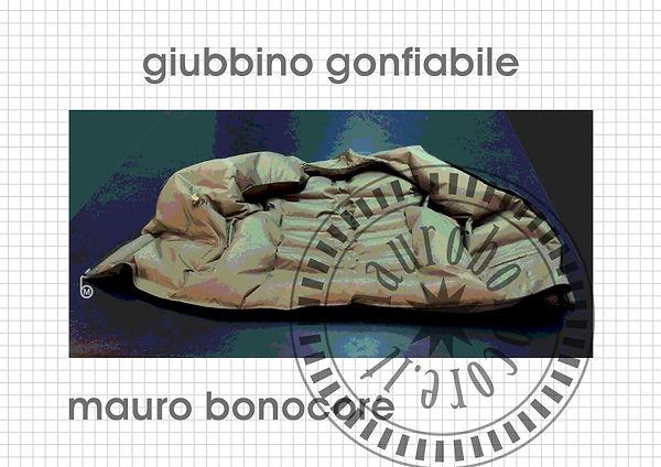 giubbino-gonfiabile3-poster.jpg