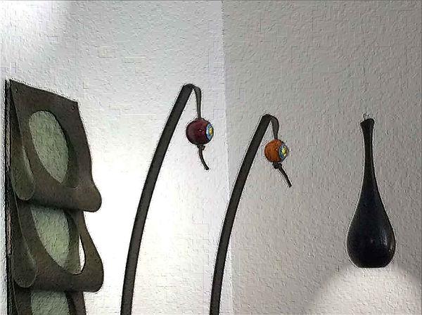 LAMPADA--PORTAROTOLI-1.jpg