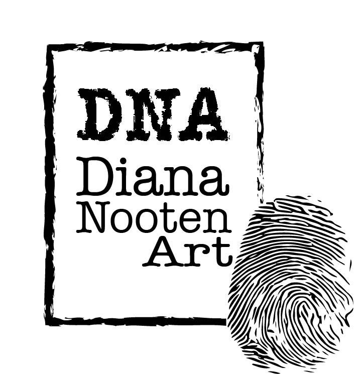 (c) Nooten.nl