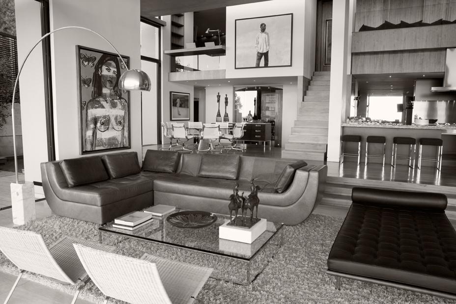 Denno 39 S Furniture Bedding Saginaw Mi