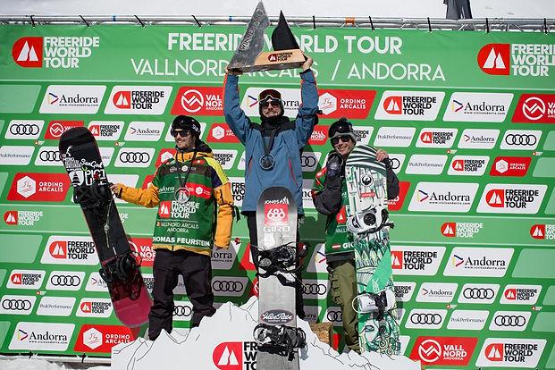 FWT_SammyLuebke_Andorra2018_DDaher.jpg