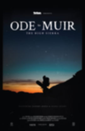 ode-to-muir.jpg
