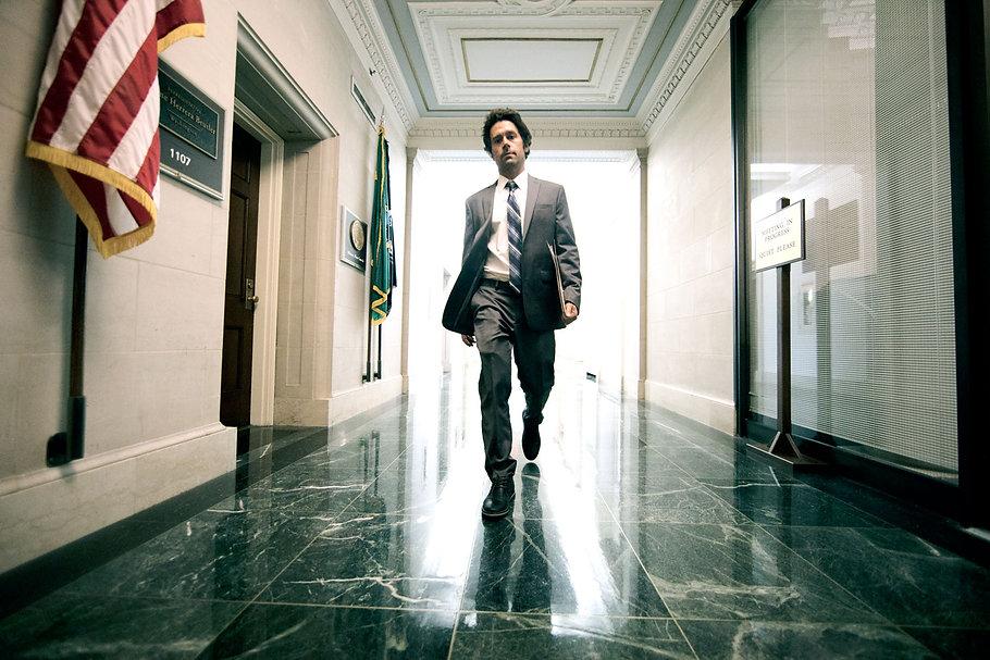 Jeremy-Washington.jpg