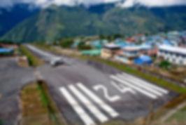 Shangri La-Nepal-Jones-Miller-10.jpg