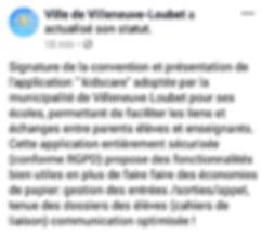 KIDSCARE_inauguration_à_VILLENEUVE-LOUBE