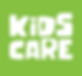 kidscarelogo