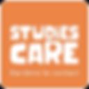 kidscarestudiescare