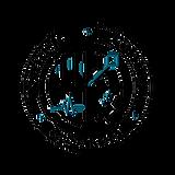 logotipo ica.png