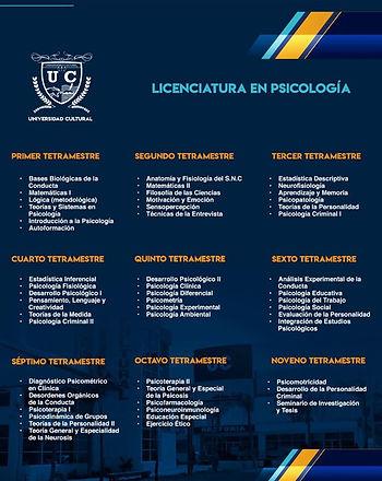 psocología.jpg