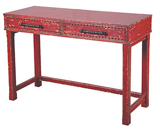 craft main accent tables On craft main accent console