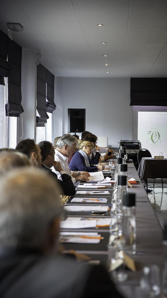 céder - Acquérir - Transmettre une entreprise. Happinext Wallonie Hainaut