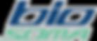 Logo Biosoma.png