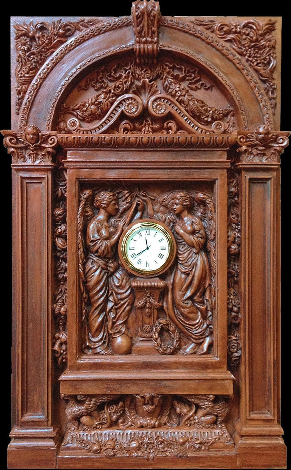 medium-titanic-clock