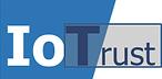 LogoIOTRUST.png