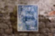 DIM006_1000.jpg