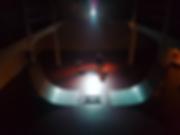Capture d'écran 2019-12-04 à 16.16.57.pn