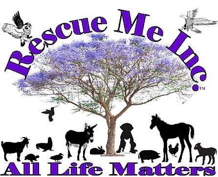 Rescue Me Incorporated