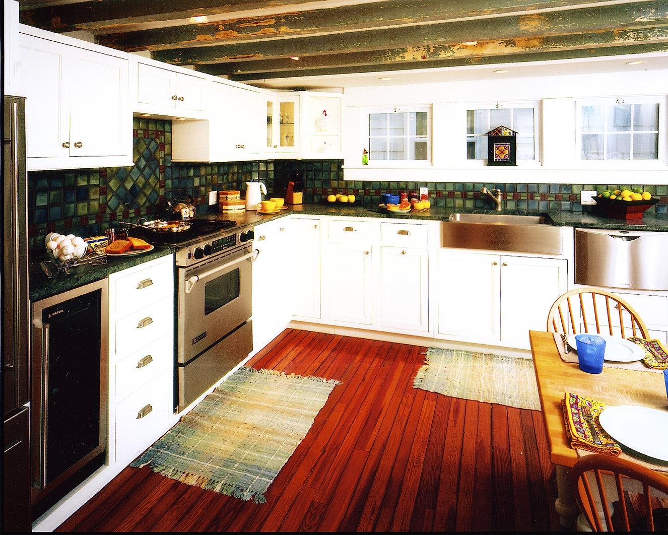 Kitchen cabinets summit nj - Kitchen Contractors Summit Nj