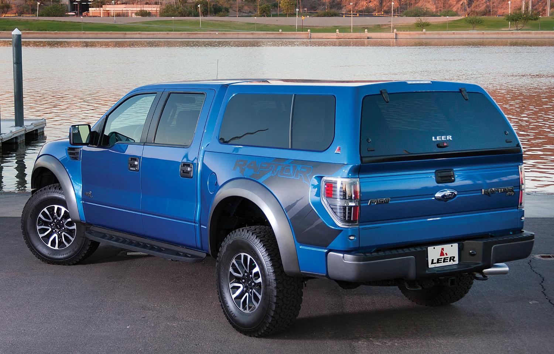 El Paso Ford Dealerships >> American Suvs | Autos Post