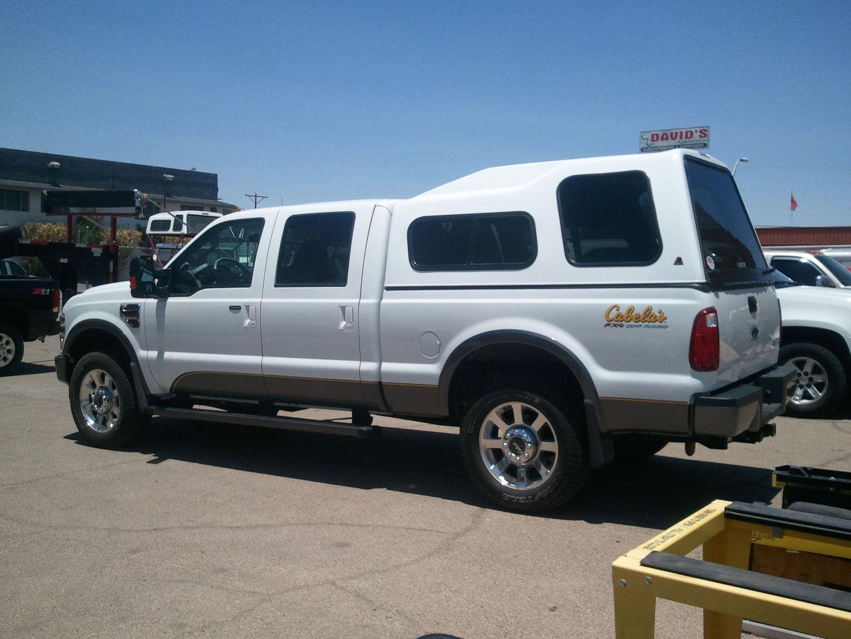 Fa B E C Ea D Da A C C on 2009 Dodge Dakota King Cab