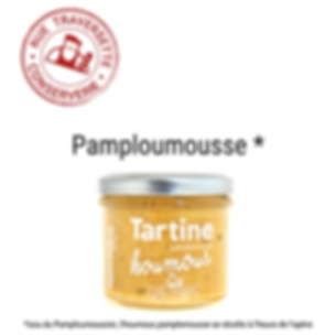 Pamploumousse.png