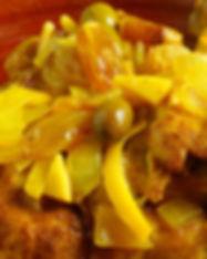 Tajine poulet_shutterstock_17500822.jpg