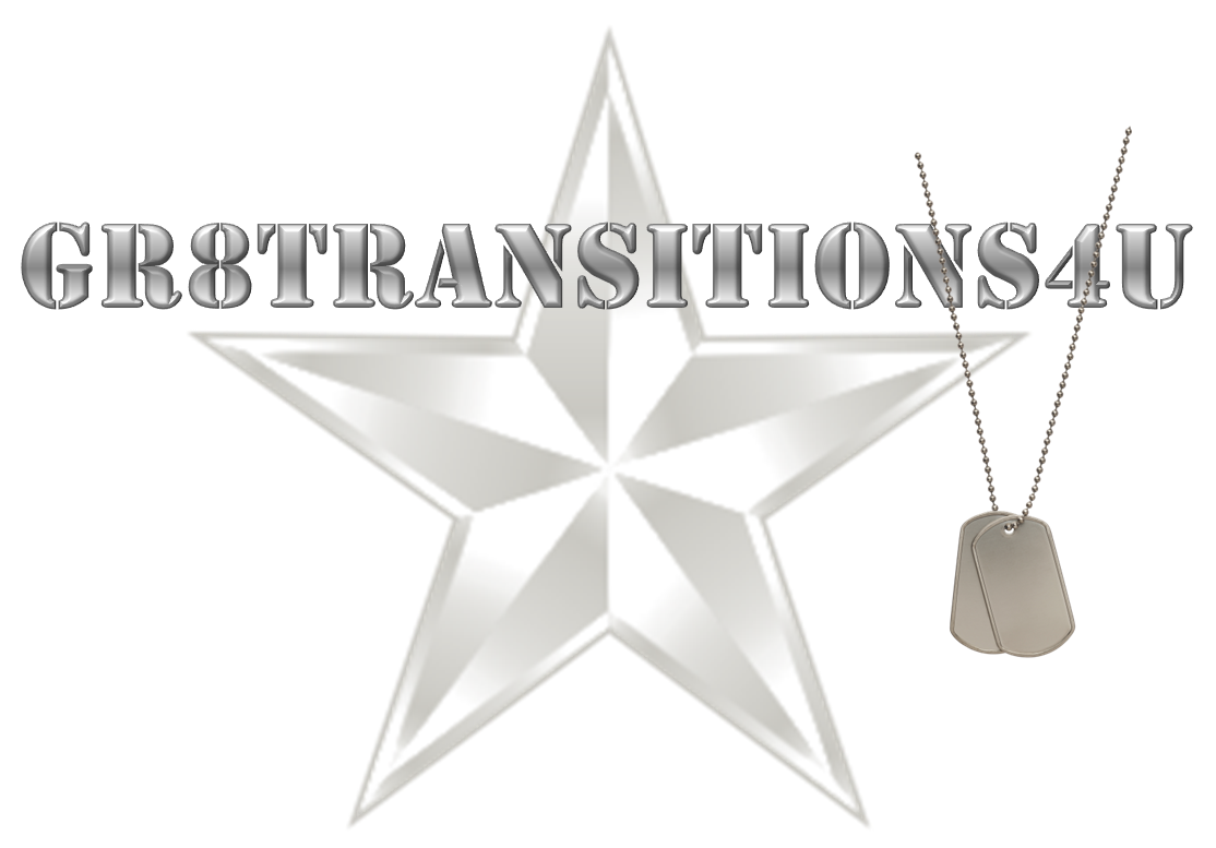 grmilitarypm articles should transitioning service members go temping