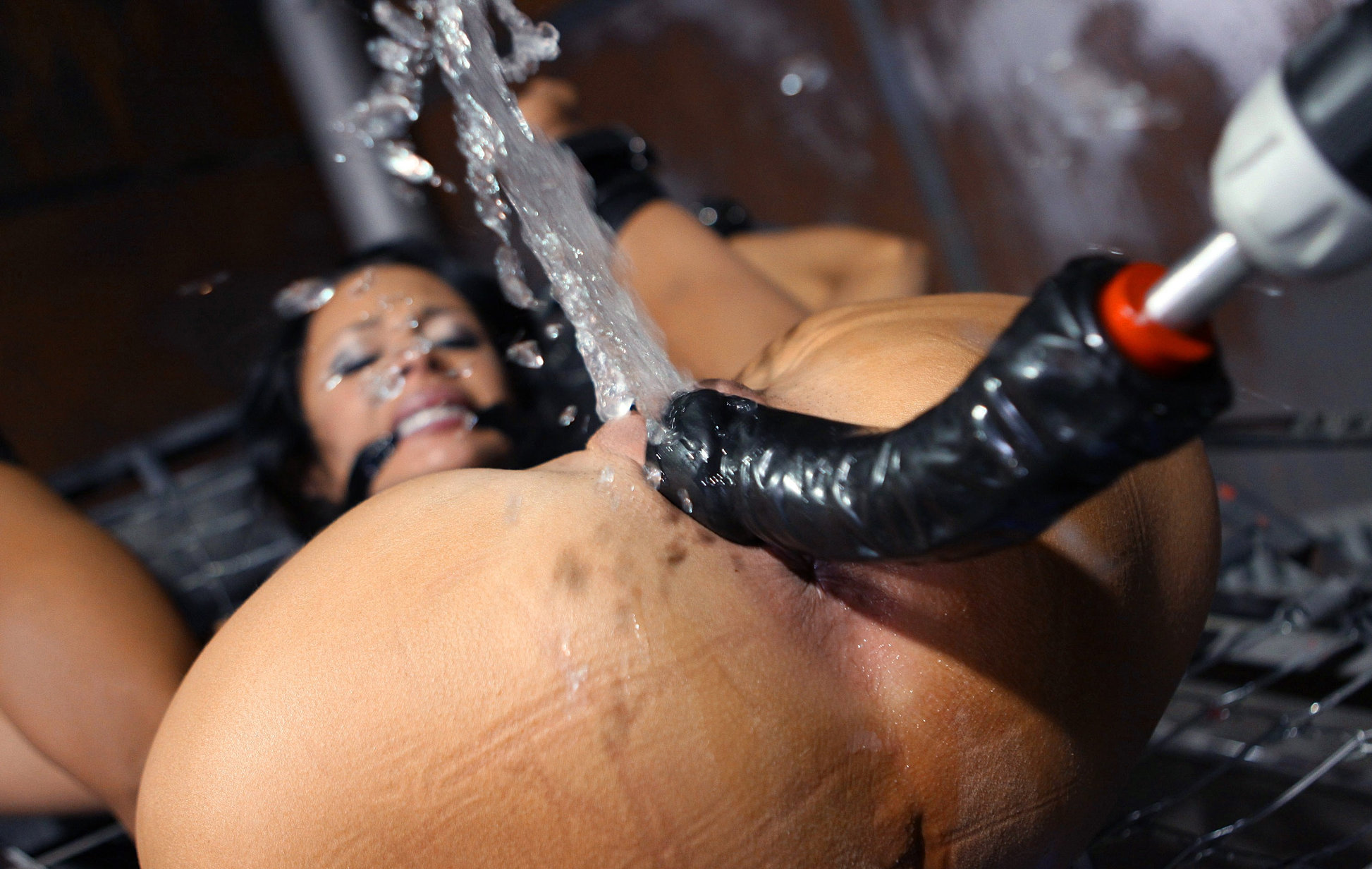 bdsm-skvirting-video