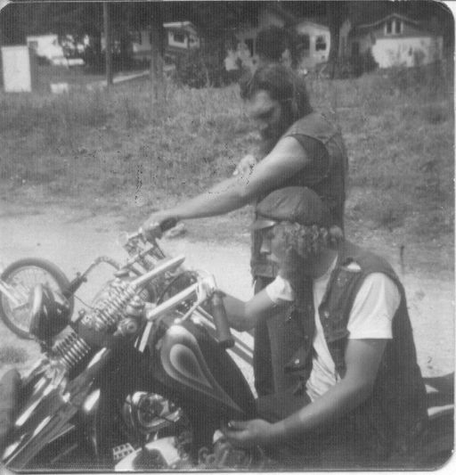 elforasteromotorcycleclub01_055