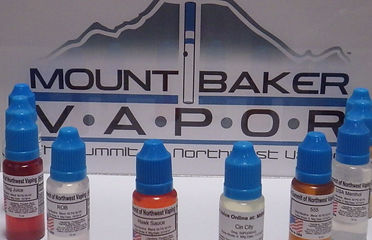 best e cig for beginners UK