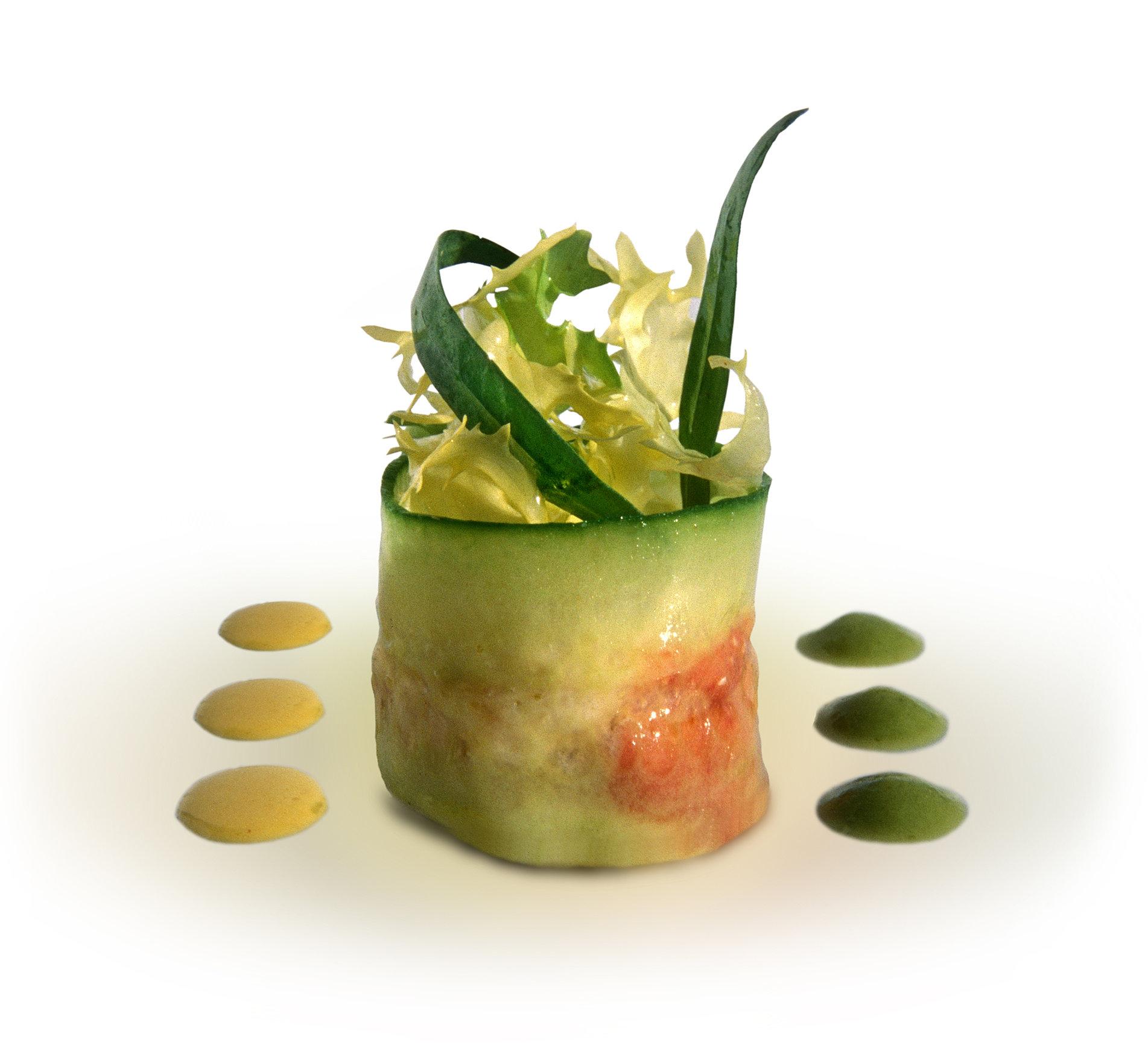 L 39 amuse bouche your gastronomic caterer in geneva and switzerland - L amuse bouche avignon ...